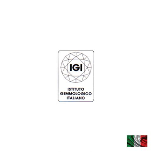 Istituto Gemmologico Italiano - Federation for European Education in Gemmology (FEEG)