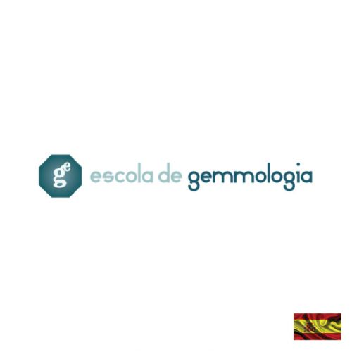 Escola de Gemmologia - Federation for European Education in Gemmology (FEEG)